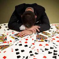 joueur-accro-casino, gambling-addict, addiction, dependance, ejeux en ligne