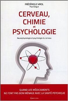Comment optimiser votre santé, en reprenant le pouvoir sur votre cerveau, F.Duval-Levesque psychopraticien hypnothérapeute