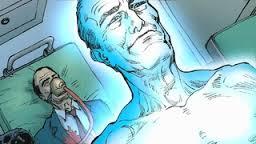 L'expérience de mort imminente, OOBE, NDE, F.Duval-Levesque psychopraticien