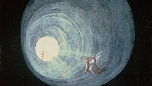 Peinture de Bosch