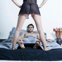 Quelles sont les causes de l'hypersexualité