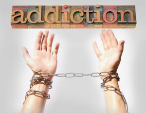 addiction, dépendance, F.Duval-Levesque psychopraticien et hypnothérapeute