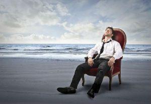 psychotherapie, burn out, F.Duval-Levesque psychopraticien et hypnothérapeute, TCC