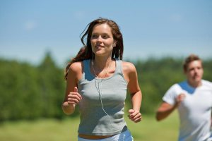 Sclérose en plaques  grâce au sport, j'ai stabilisé ma maladie, et j'ai réalisé un rêve