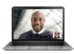 skype entretien recrutement