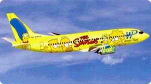 avion, sécurité