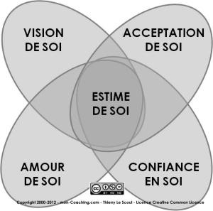 Confiance et estime de soi, F.Duval-Levesque psychopraticien hypnotherapeute coach, Toulouse