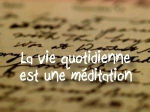 psychotherapie, addiction sexuelle, dépendance, boulimie, F.Duval-Levesque psychopraticien et hypnothérapeute, TCC.