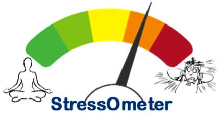 stress, psychotherapie, addiction sexuelle, dépendance, boulimie, F.Duval-Levesque psychopraticien et hypnothérapeute, TCC