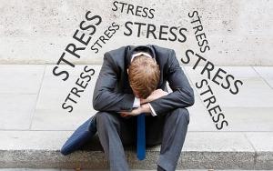 stress-symptomes-definition-travail-consequences-angoisse-psychologue, F.Duval-Levesque psychopraticien et hypnothérapeute, TCC