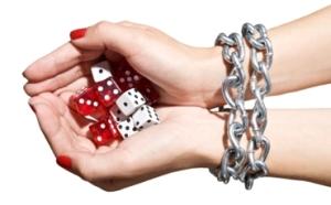 gambling-addict, psychotherapie, addiction sexuelle, dépendance, boulimie, F.Duval-Levesque psychopraticien et hypnothérapeute, TCC