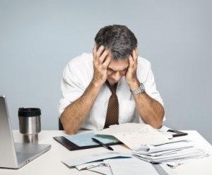stress travail, burn out, psychotherapie, addiction sexuelle, dépendance, boulimie, F.Duval-Levesque psychopraticien et hypnothérapeute, TCC
