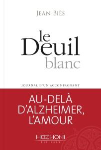 Le-Deuil-blanc