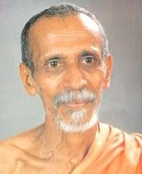 swami-chida