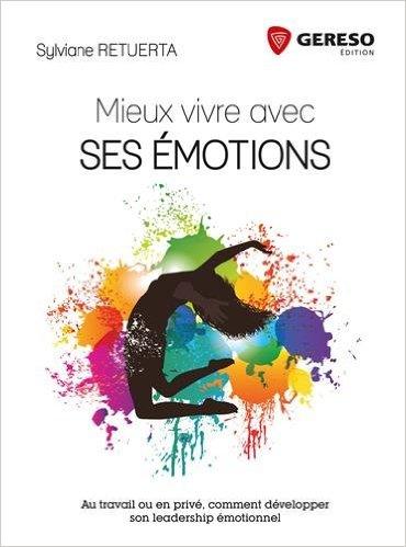 Comment mieux vivre avec vos émotions, psychotherapie, addiction sexuelle, dépendance, boulimie, F.Duval-Levesque psychopraticien et hypnothérapeute, TCC