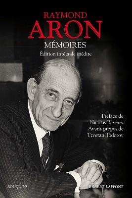 F.Duval-Levesque psychopraticien, hypnothérapeute, coach