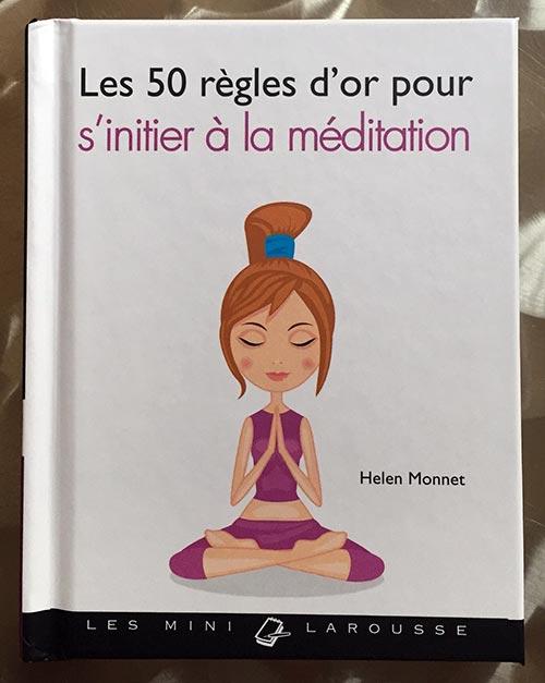 méditation, psychotherapie, addiction sexuelle, dépendance, boulimie, F.Duval-Levesque psychopraticien et hypnothérapeute, TCC, hypnose