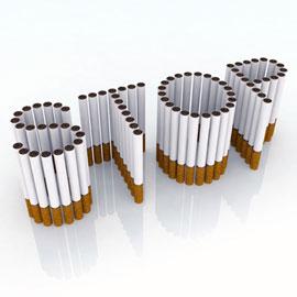 cigarette, F.Duval-Levesque, psychopraticien, hypnothérapeute, coach, psychothérapie, soutien psychologique, coaching
