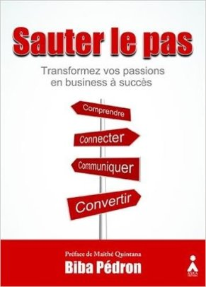 coaching-business-creation-f-duval-levesque-psychopraticien-hypnotherapeute-coach-psychotherapie-soutien-psychologique-coaching