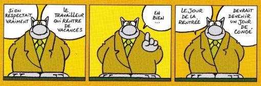 Le Chat, F.Duval-Levesque, psychopraticien, hypnothérapeute, coach, psychothérapie, soutien psychologique, coaching