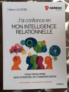 confiance-psychotherapie-addiction-sexuelle-dependance-boulimie-f-duval-levesque-psychopraticien-hypnotherapeute-coach-toulouse-tcc-hypnose