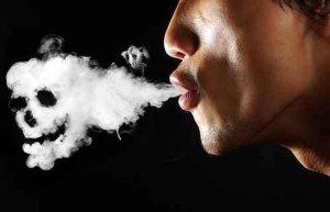 psychotherapie-addiction-sexuelle-dependance-boulimie-f-duval-levesque-psychopraticien-hypnotherapeute-coach-tcc-hypnose-cigarette-tabac-nicotine