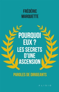 pourquoi-eux-les-secrets-dune-ascension-psychotherapie-addiction-sexuelle-dependance-boulimie-f-duval-levesque-psychopraticien-hypnotherapeute-coach-toulouse-tcc-hypnose-mal-etre