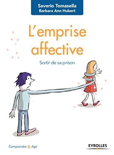 psychotherapie-addiction-sexuelle-dependance-boulimie-f-duval-levesque-psychopraticien-hypnotherapeute-coach-toulouse-tcc-hypnose-mal-etre-emprise-affective-dependance