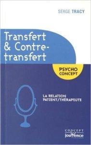transfert-et-contre-transfert-psychotherapie-addiction-sexuelle-dependance-boulimie-f-duval-levesque-psychopraticien-hypnotherapeute-coach-toulouse-tcc-hypnose-mal-etre