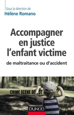 accompagner-en-justice-lenfant-victime