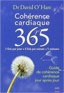 coherence-cardiaque-365-guide-de-coherence-cardiaque-jour-apres-jour