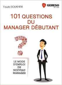 101-questions-du-manager-debutant