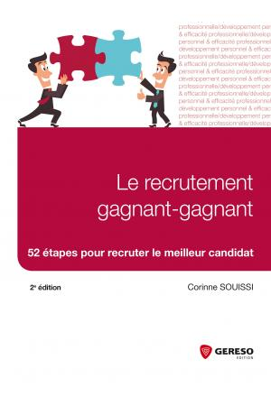 le-recrutement-gagnant-gagnant