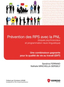 prevention-des-rps-avec-la-pnl