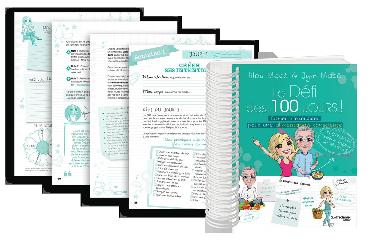 defi-des-100-jours-alimentation-consciente