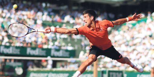 Djokovic-et-sa-quete-d-un-premier-trophee-a-Roland-Garros