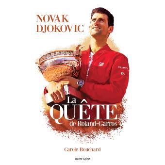 Novak-Djokovic-La-Quete-de-Roland-Garros