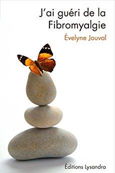 psychotherapie, addiction sexuelle, dépendance, boulimie, F.Duval-Levesque psychopraticien, hypnothérapeute, coach, Toulouse, TCC, hypnose, mal-être, fibromyalgie