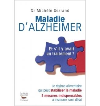le-regime-cetogene-contre-la-maladie-d-alzheimer