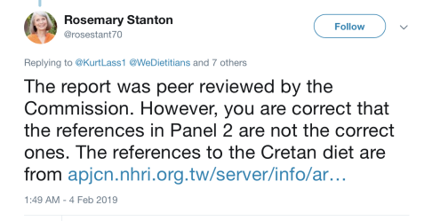 EAT Lancet no peer review.png
