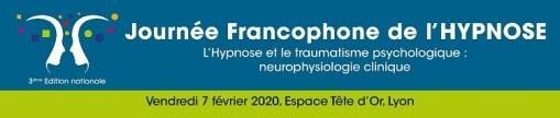 Journée Francophone Hypnose, Duval-Levesque, psychopraticien, coach, hypnotherapeute, addiction, dependance, boulimie, deuil, traumatisme, anxiete, peur, phobie, mal-etre, Toulouse, PNL, therapeute, burnout, stress,