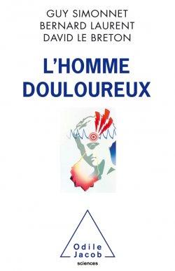 douleur, psy, Toulouse, Duval-Levesque, hypnose, PNL, mal-être, phobie, cigarette
