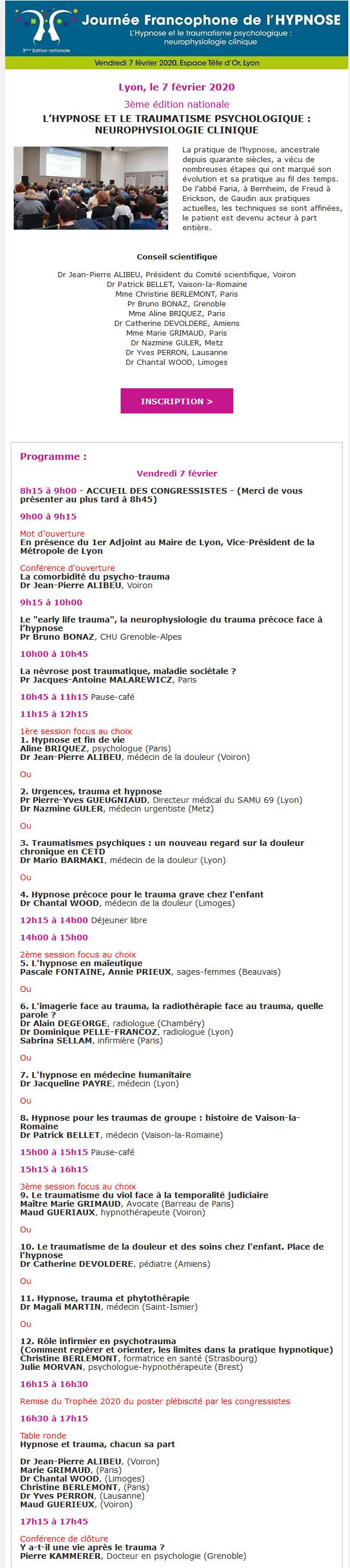 Screenshot_2020-01-15 Journée Francophone de l'Hypnose.png