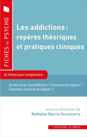 F. Duval-Levesque, psychopraticien, hypnose, coach, mal-être, anxiété, angoisse, addiction, traumatisme, stress, dépendances