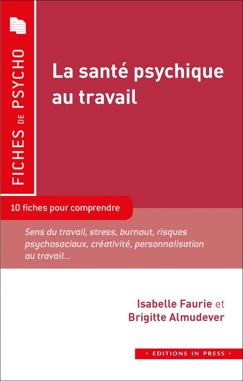 F. Duval-Levesque, psychopraticien, hypnose, coach, mal-être, anxiété, angoisse, addiction, traumatisme, stress, rps