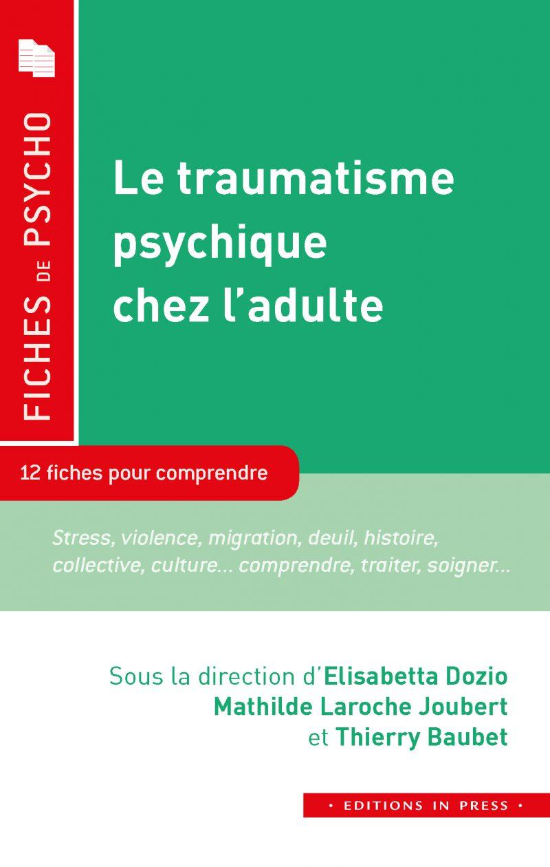 F. Duval-Levesque, psychopraticien, hypnose, coach, mal-être, anxiété, angoisse, addiction, traumatisme