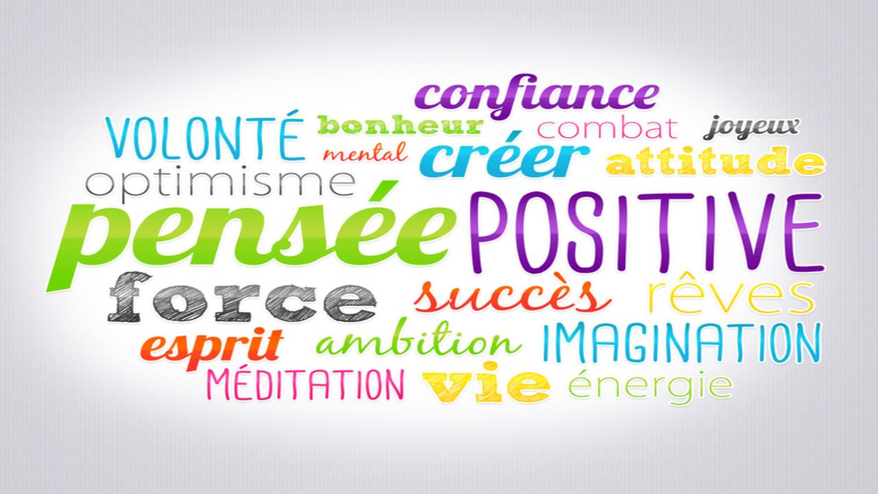F. Duval-Levesque, psychopraticien, hypnose, coach, mal-être, anxiété, angoisse, addiction, traumatisme, covid, peur, tabac, phobie, souffrance, stress, PNL, youtube, formation, téléséance, téléconsultation,