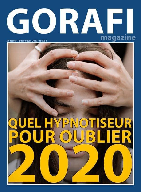 F.Duval-Levesque, hypnose, mal-être, psychotherapeute, Toulouse, télé-séance, phobie, addiction, dépendance, dépression, PNL