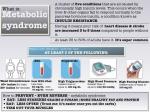 F.Duval-Levesque, hypnose, mal-être, Toulouse, téléséance, téléconsultation, maladie du métabolisme, surpoids, obésité, problèmecardiaque