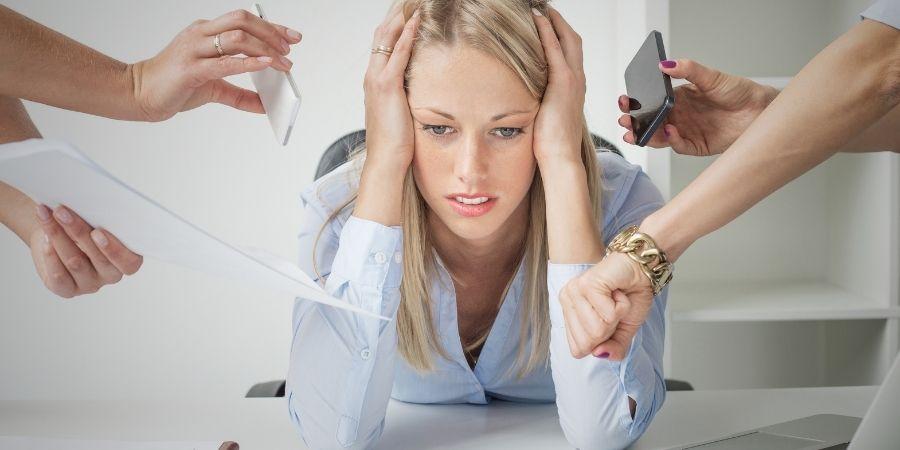 F. Duval-Levesque,psychopraticien,hypnose,coach,mal-être,anxiété,angoisse,addiction,traumatisme,peur,tabac,phobie,souffrance,stress,burnout,PNL,téléséance,téléconsultation,avis,témoignages